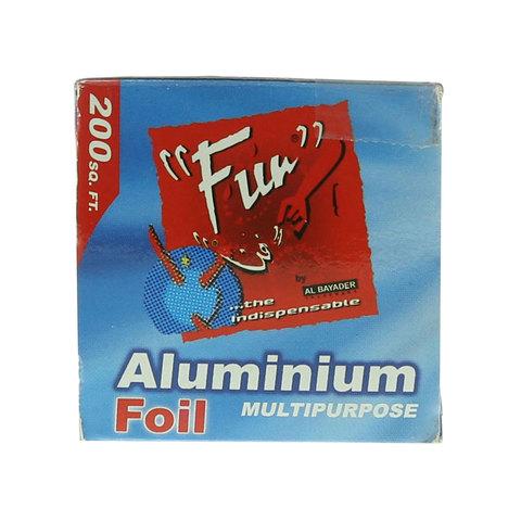 Fun-Multi-Purpose-Aluminium-Foil-200-Sq.-Ft
