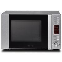 Kenwood Microwave MWL311