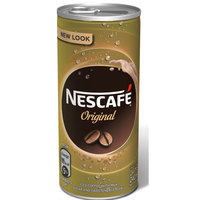 Nescafe Drink Original 240ml