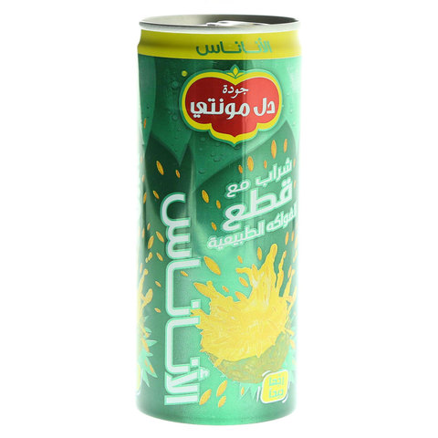 Del-Monte-Pineapple-Juice-Drink-with-Bits-240ml