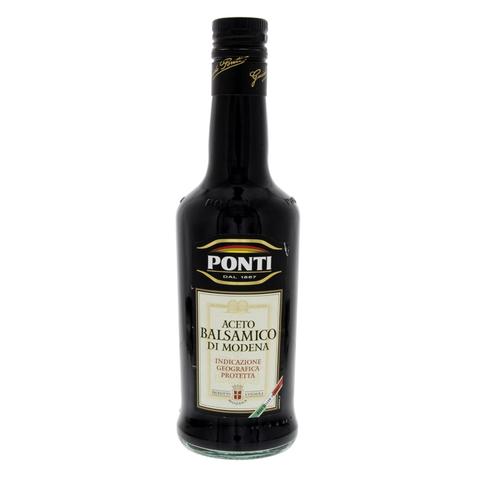 Ponti-Aceto-Balsamico-Vinegar-500-ml