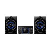 Sony Speaker MHC-M40D/B