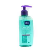 Clean & Clear Deep Action Refreshing Gel Cleanser 150ML