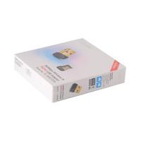 TP-LINK Adapter USB Wireless TL-WN725N 150 Mbps Black