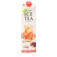 Favorite Ice Tea Peach 1L