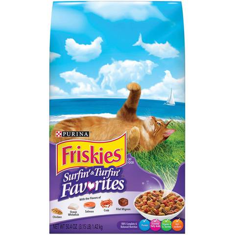 Purina-Friskies-Surfin'-&-Turfin'-Favourites-Cat-Dry-Food-1.42-Kg