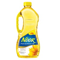 Noor Pure Sunflower Oil 1.8L
