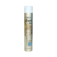 L'Oreal Paris Elnett Satin Hair Spray Supreme Hold 200ML