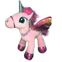 Cuddles Horse Fairy 42 cm