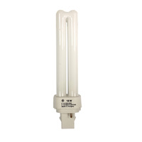 Ge Energy Saving Lamp 18W 2Pin