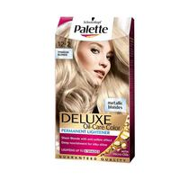 Palette Deluxe Color Hair 12/2 50ML