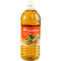 Carrefour Red Vinegar 946ml