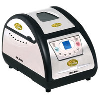 Palson Bread Maker 30621