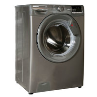 Hoover 8KG 1400RPM Front Load Washing Machine DHL1482DR3R/1-80