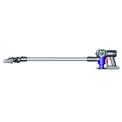 Dyson-Hand-Vacuum-V6+
