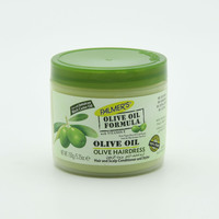 Palmer'S Olive Oil Formula Extra Conditioning For Dry Hair 150 g