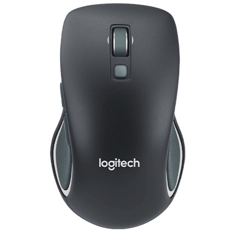 Logitech-Mouse-Wireless-MX-Anywhere-2