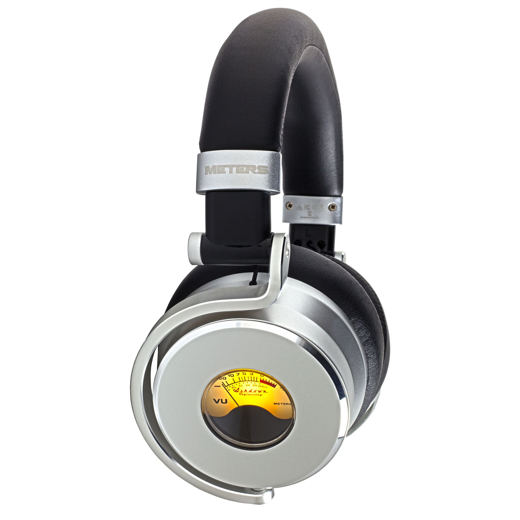 METERS HEADPHONE ANC OV-1-BLACK