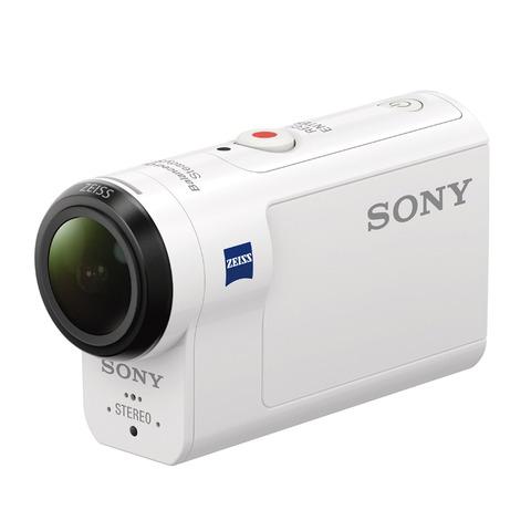 Sony-Action-Camera-HDRAS300R