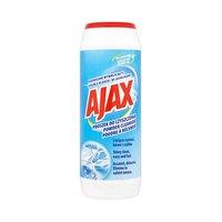 Ajax Floor Detergent Cleaner Bijavel 450GR