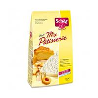 Dr Schar Flour Mix C Gluten Free 1KG