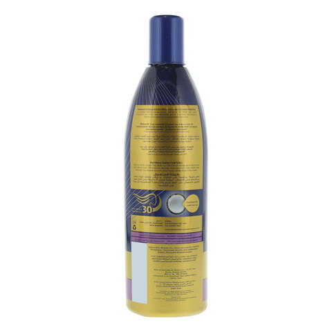 Parachute-Gold-Coconut-Extra-Moisturizing-Hair-Oil-400ml