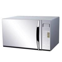 Midea Microwave EG930AHM