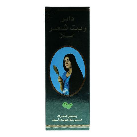 Dabur-Amla-Hair-Oil-300ml