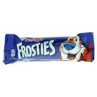 Kellogg's Frosties Bar 25g