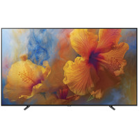 """Samsung QLED TV 88"""" QA88Q9FAMKXZN"""