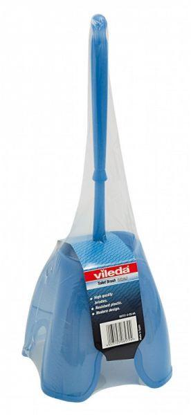 Vileda-Crystal-Toilet-Brush