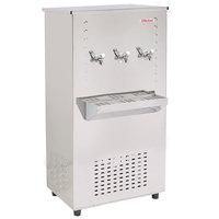 Nobel 45 Gallon Water Cooler ME45T3
