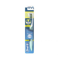 Oral-B Antibacterial Pulsar Toothbrush 35 Soft