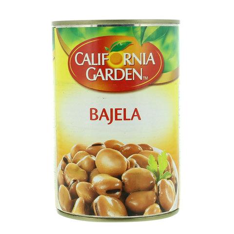 California-Garden-Bajela-450g