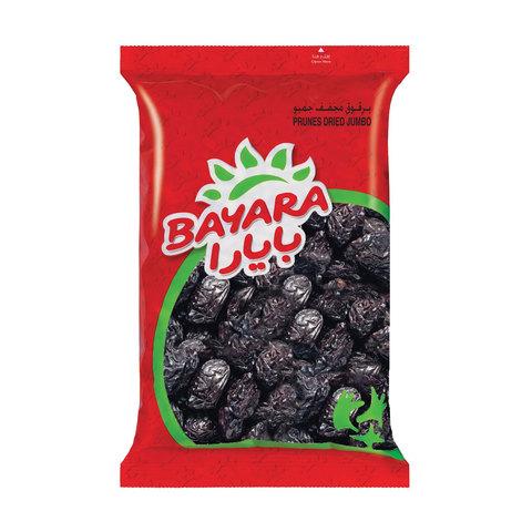 Bayara-Prunes-Dried-Jumbo-200g