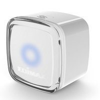 Edimax Wireless Range Extender N300 Smart 7438Air