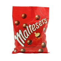 Maltesers Chocolates 85g