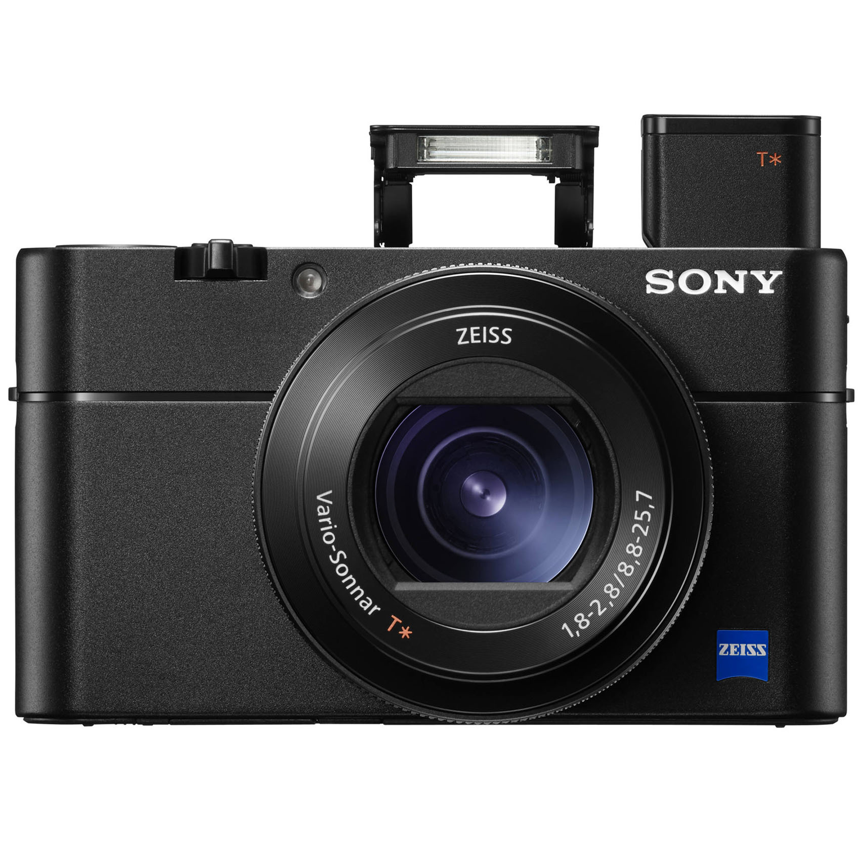 SONY CMR DSCRX100MK5 +8GB+CASE