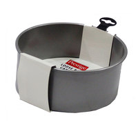 Prestige Base Cake Tin 20 Cm Non-Stick