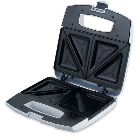CROWNLINE SANDWICH MAKER CL-116