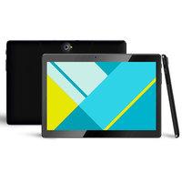 "Citroniq Tablet Snook C11 Quad Core 1.3Ghz 2GB RAM 16GB Memory 3G 10"" Black"