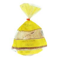 Modern Bakery Shawarma Bread 6pcs