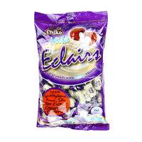 Chiko Milk Eclair candies Bag-600g