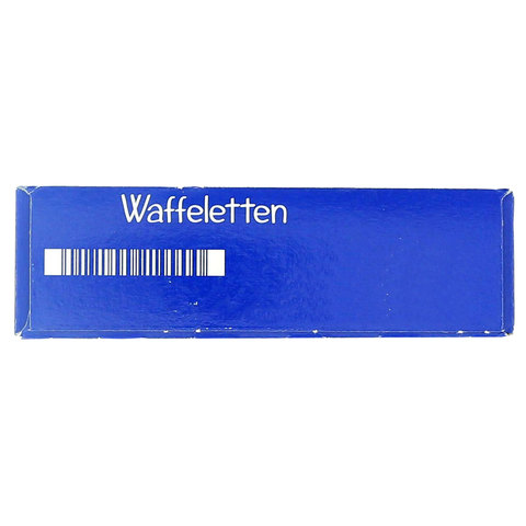 Bahlsen-Waffeletten-Milk-Wafers-100g