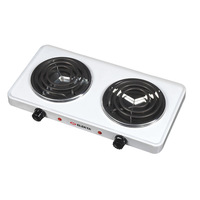 Elekta Hot Plate EHP-S02MKI