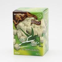 Dazaz Sugar Cubes Mint 500 g