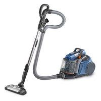 Electrolux Vacuum Cleaner UFFLEX