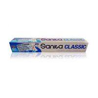 Sanita  Classic 25 SQ FT 1