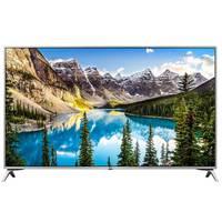 """LG UHD TV 60""""60UJ651V"""