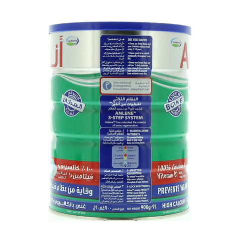 Anlene-Full-Cream-Milk-Powder-900g